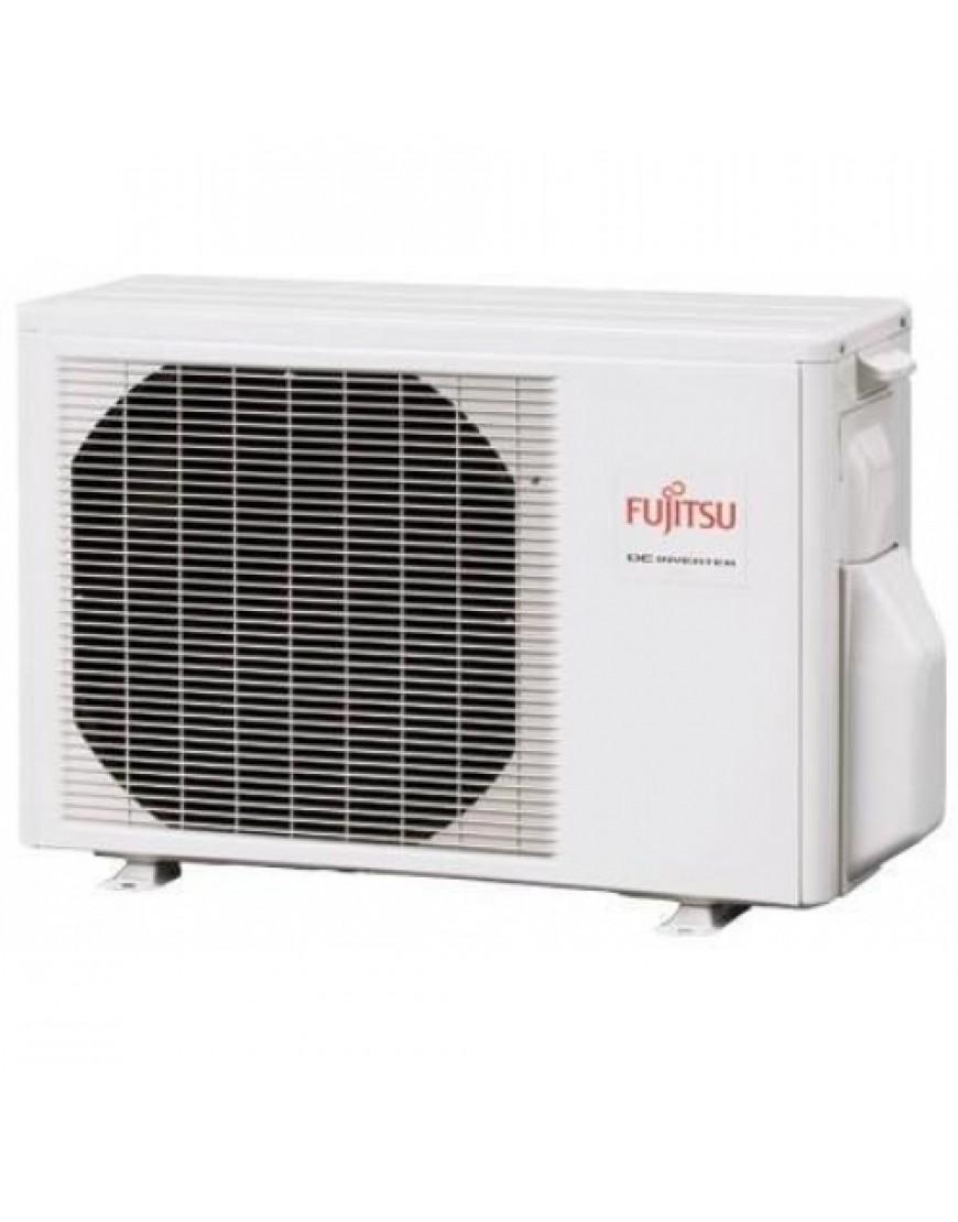 Unitate externa, aer conditionat, Fujitsu, inverter, AOYG14LAC2,14.000 BTU