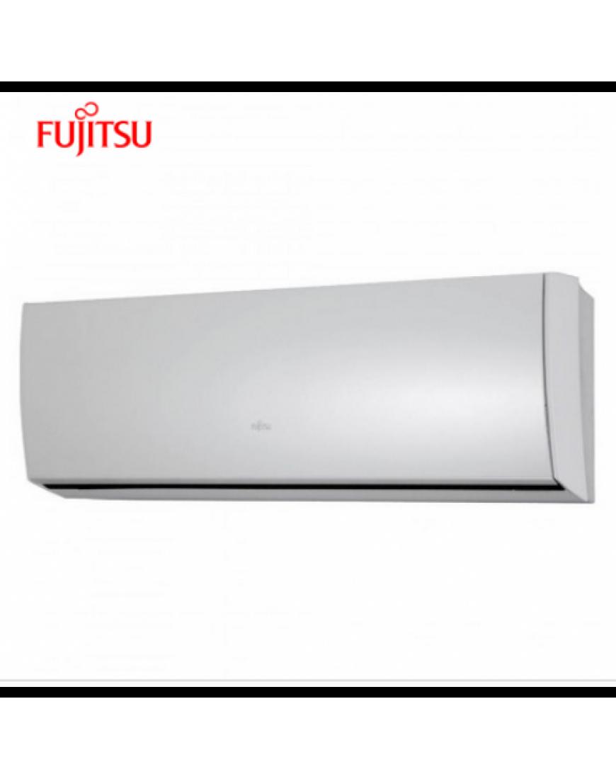 Fujitu ASYG12LTCA-AOYG12LTC, 12.000 BTU , A+++, functionare pana la -20 grade celsius, senzor miscare, programare saptamanala