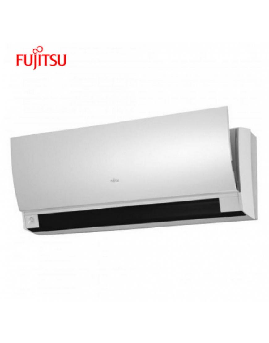 Aer Conditionat Fujitsu Inverter Seria LLC 9.000 btu - ASYG09LLCC