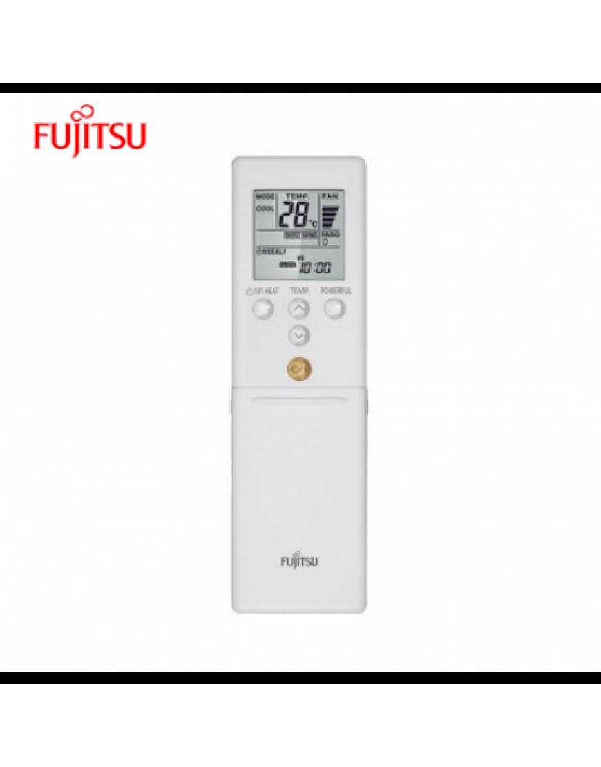 Aer Conditionat Fujitsu Inverter Seria LU 14.000 BTU - ASYG14LUCE