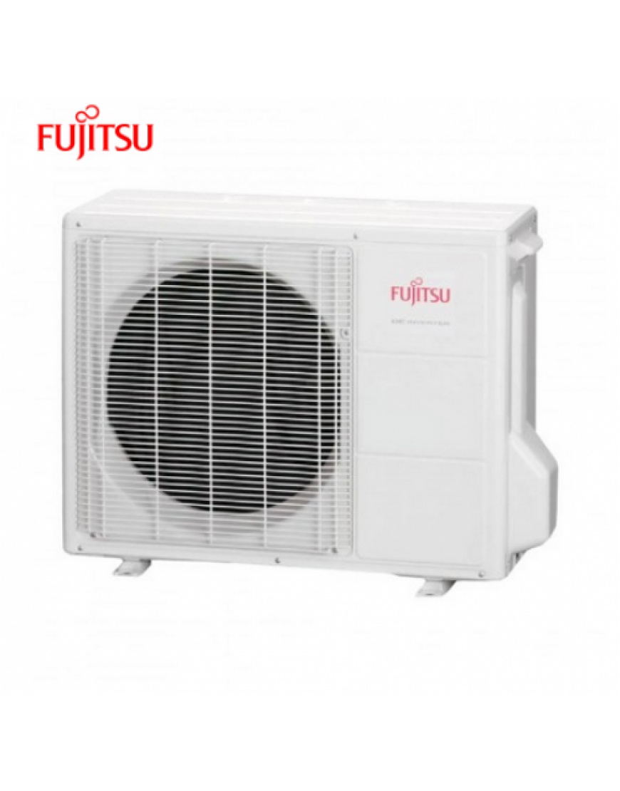 Aer Conditionat Fujitsu ASYG09LUCE Inverter 9.000 btu