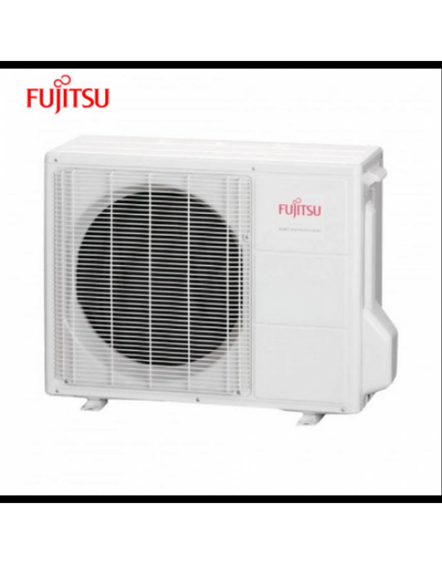 Fujitu ASYG09LTCA-AOYG09LTC, 9.000 BTU, A+++, functionare pana la -20 grade celsius, senzor miscare, programare saptamanala