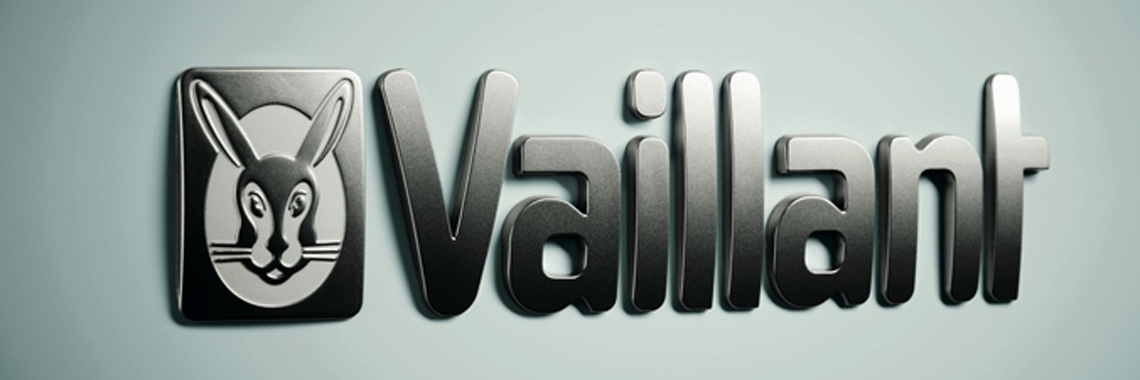 Centrale Vaillant