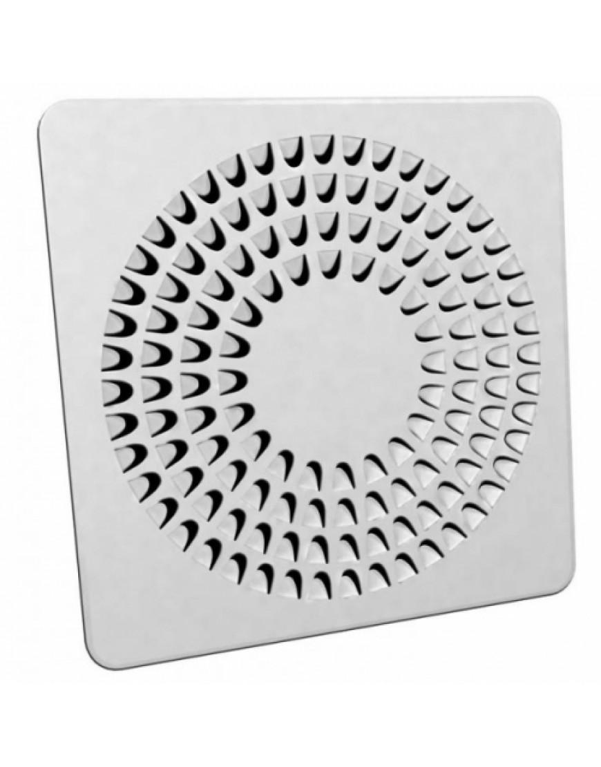 Difuzor de plafon decorativ 1 FANTA 455/595, ACP , AC1-455/595