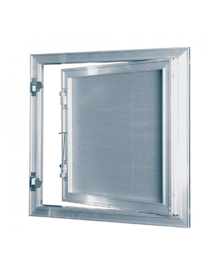 Trapa de acces rigips 300x300 , ACP , AG-ACP-300*300